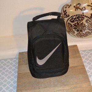Nike luchbox